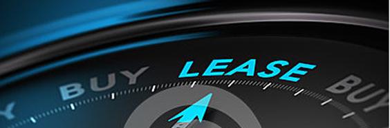 empresas de leasing en espa�a