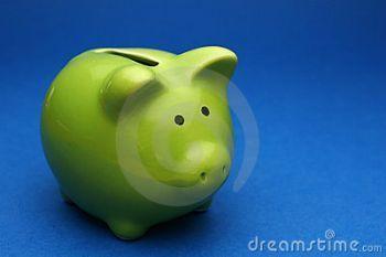 Prestamos con aval de hipoteca prestamos online seguros for Prestamos con hipoteca